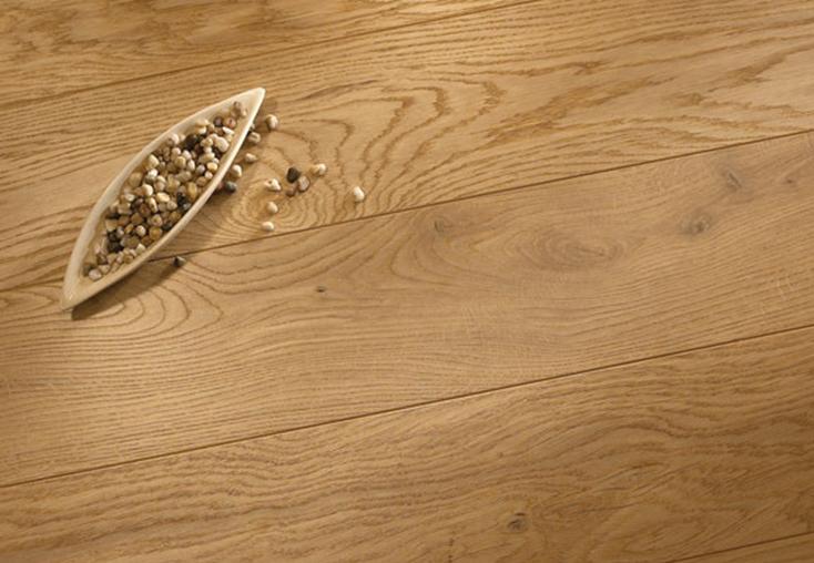 Eliminar las manchas del suelo de parquet correctamente for Como quitar manchas del parquet