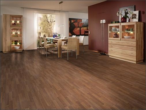 suelos-de-madera