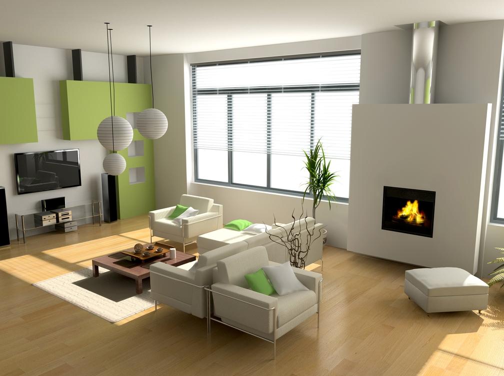 Elige un suelo de tarima flotante para tu casa en m laga y - Tarima flotante malaga ...